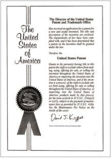 2012미국특허