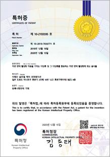 한국 2020-218x309